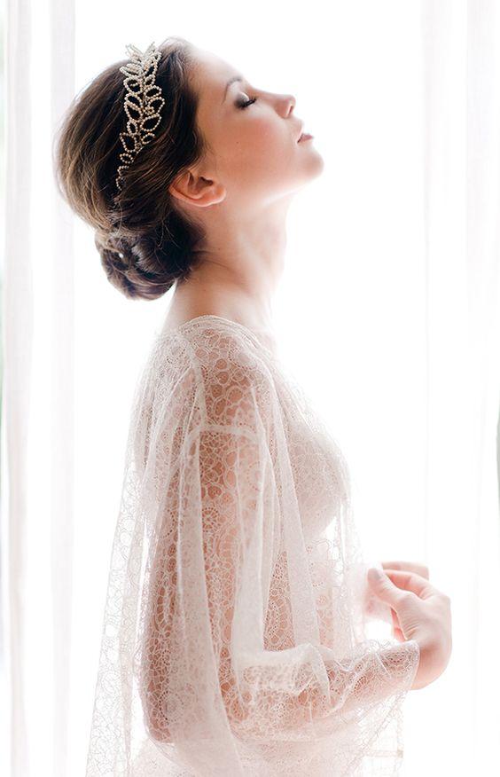 60 Penteados Para Debutantes De 15 Anos Fotos Lindas