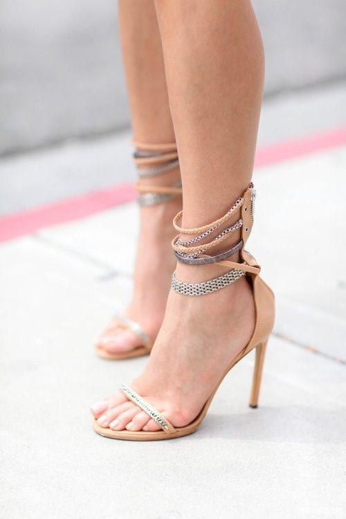 Populares Sapatos de 15 Anos: 60+ Modelos & Referências Lindas! NJ82