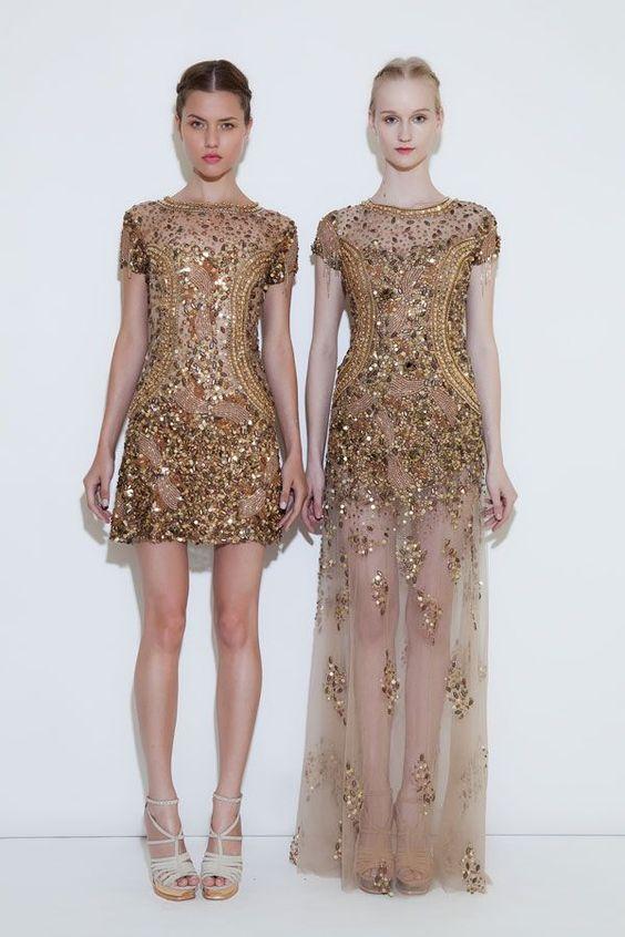 102140d624 Vestidos de Debutantes 15 Anos  60+ Modelos   Fotos