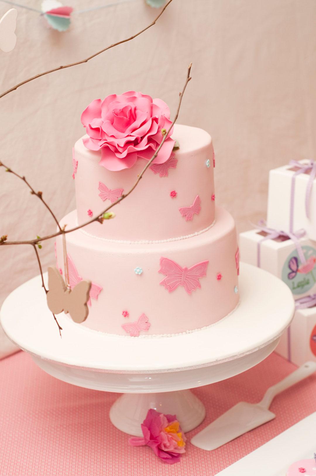 Birthday Cake Decorations Tumblr