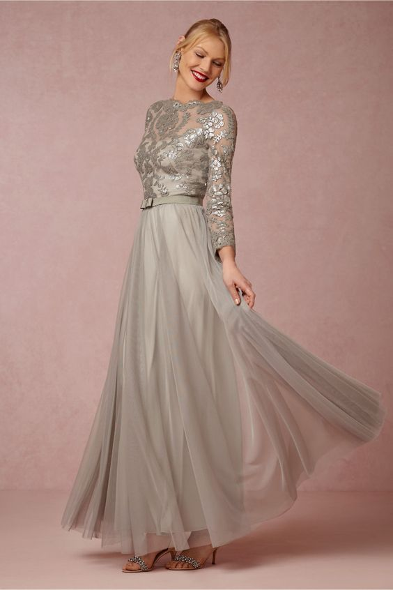 vestido para m e da noiva noivo 60 modelos fotos