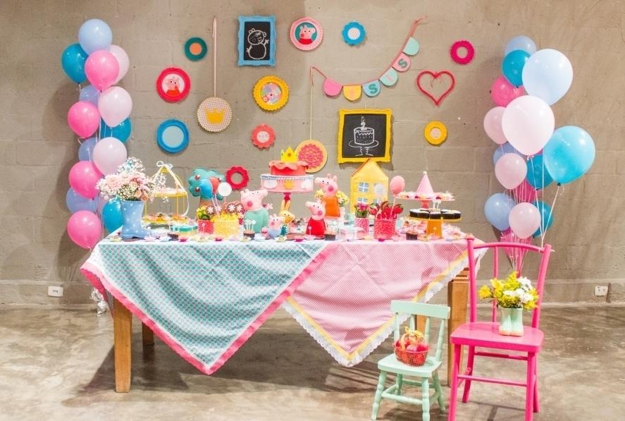 festa-peppa-pig-princesa-guloseimas-personalizado-festabox