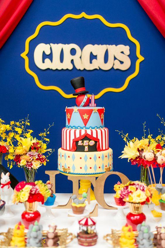 festa-circo-infantil-1