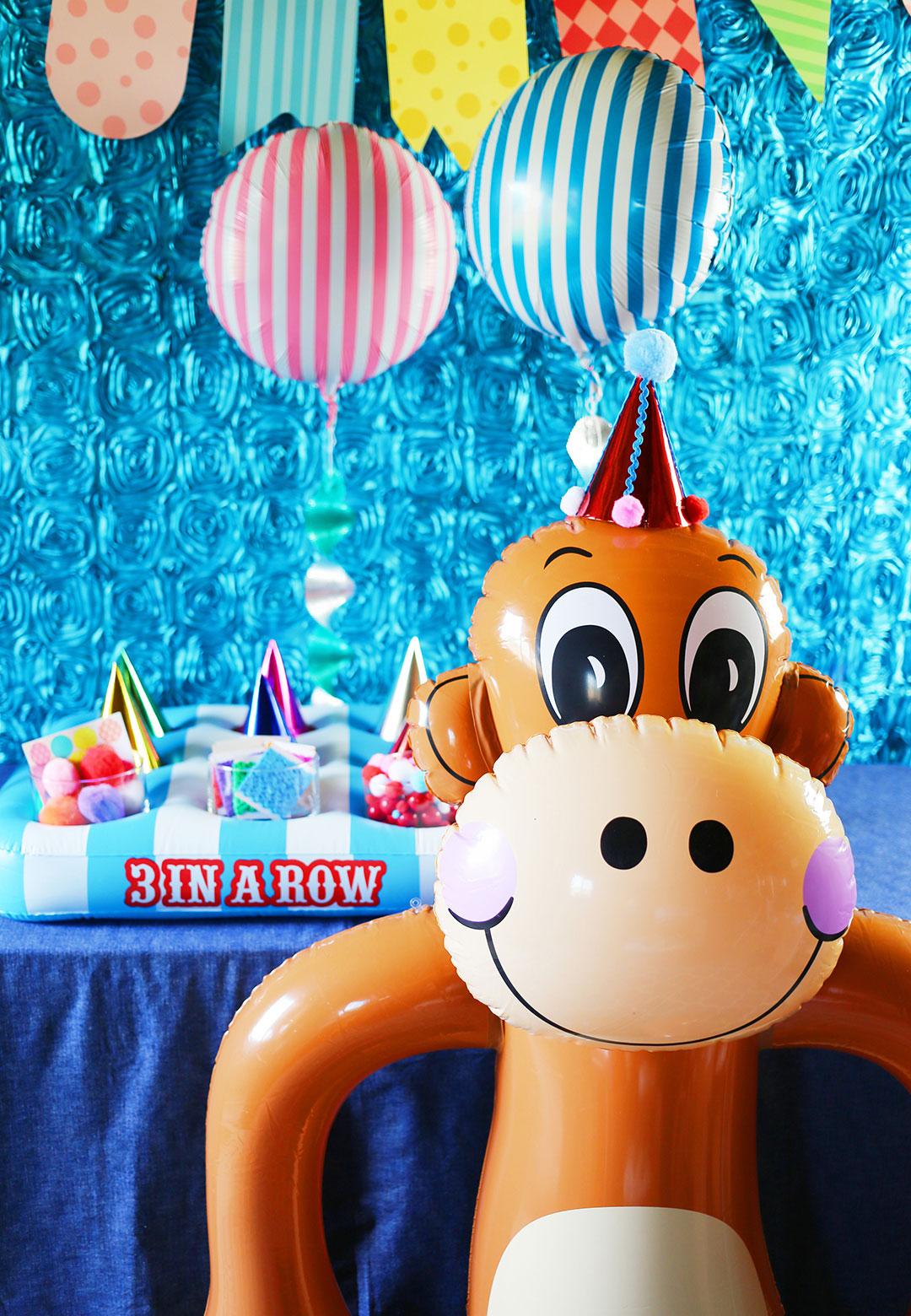 festa-circo-infantil-14