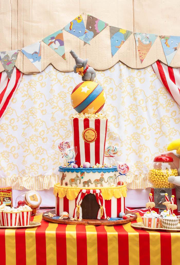 festa-circo-infantil-18