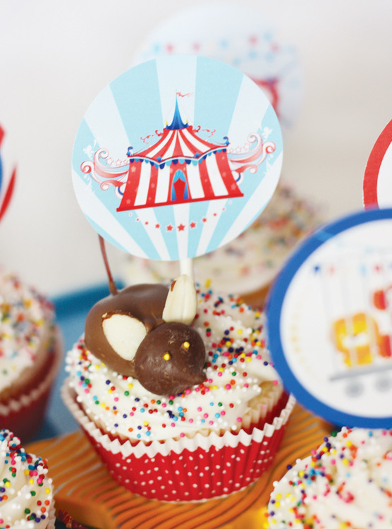 festa-circo-infantil-2