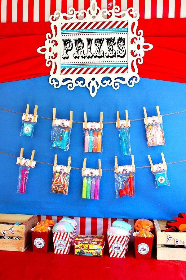 festa-circo-infantil-20