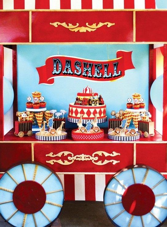 festa-circo-infantil-24