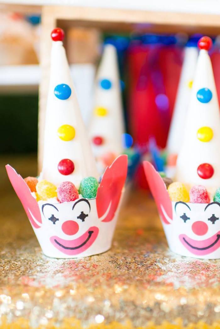 festa-circo-infantil-27
