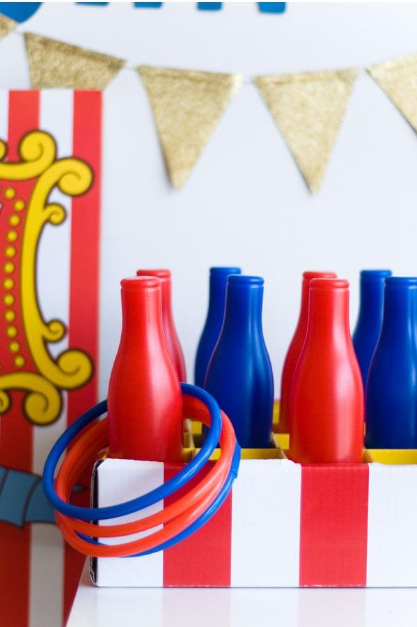 festa-circo-infantil-29
