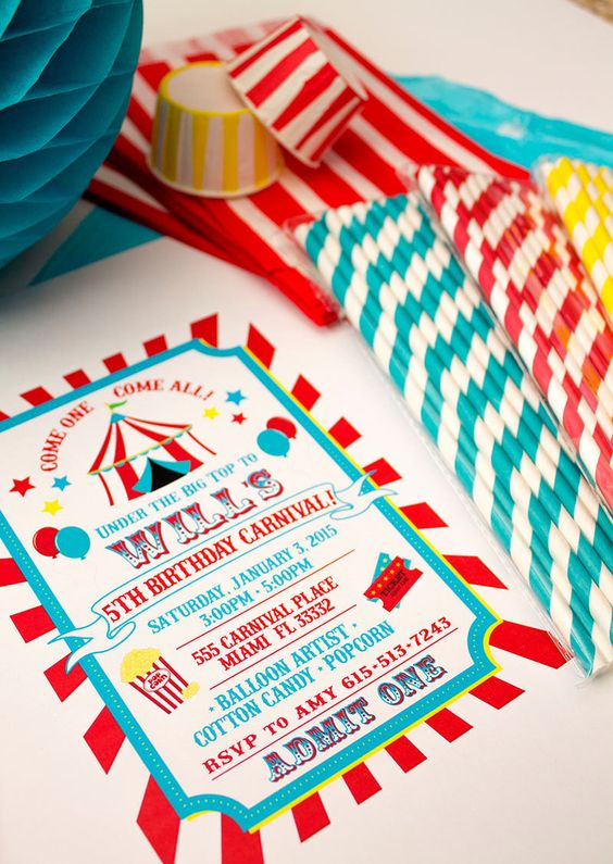 festa-circo-infantil-35