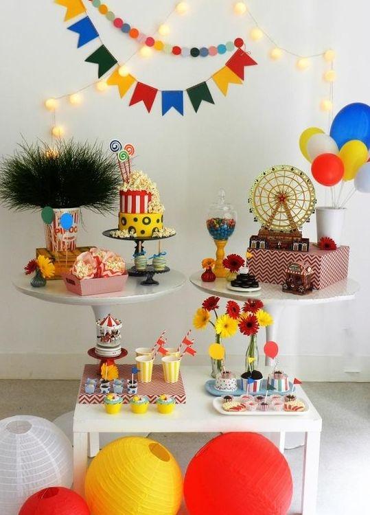 festa-circo-infantil-37