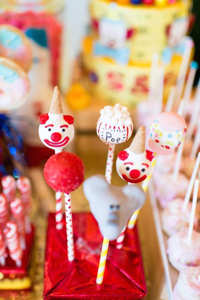 festa-circo-infantil-39