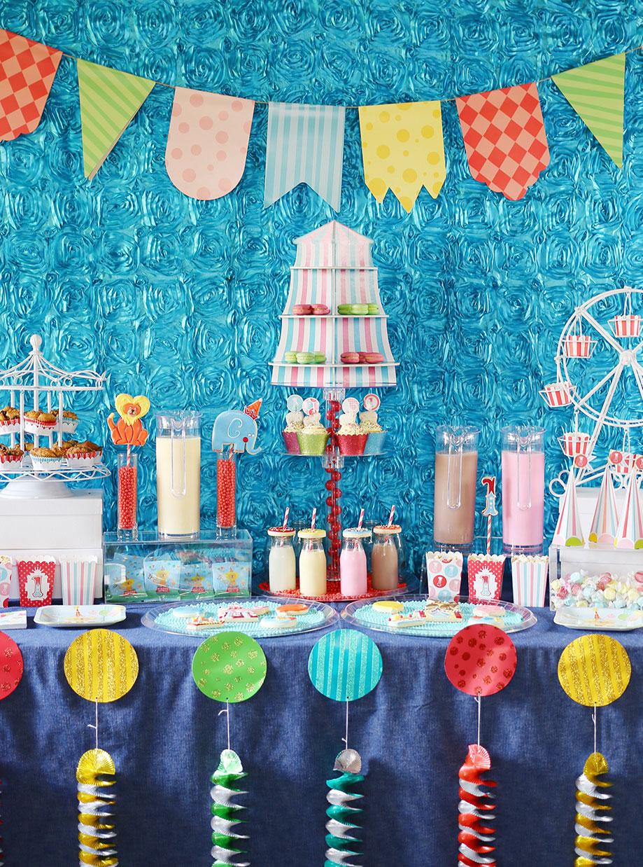 festa-circo-infantil-42