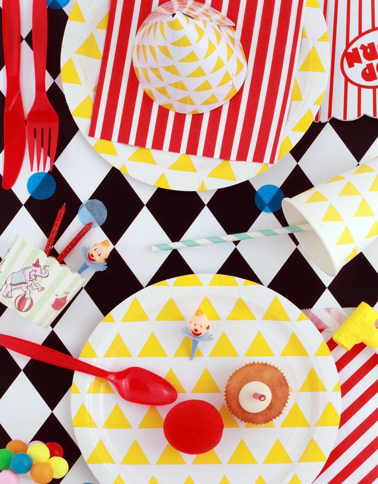 festa-circo-infantil-48