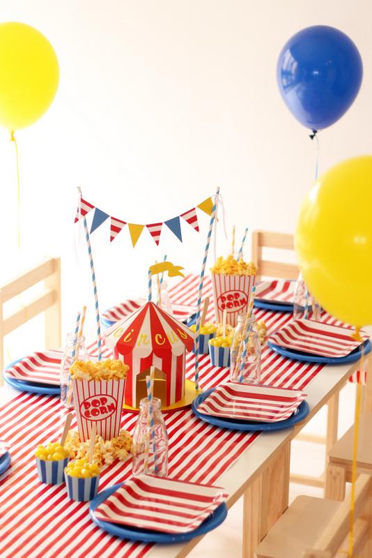 festa-circo-infantil-5