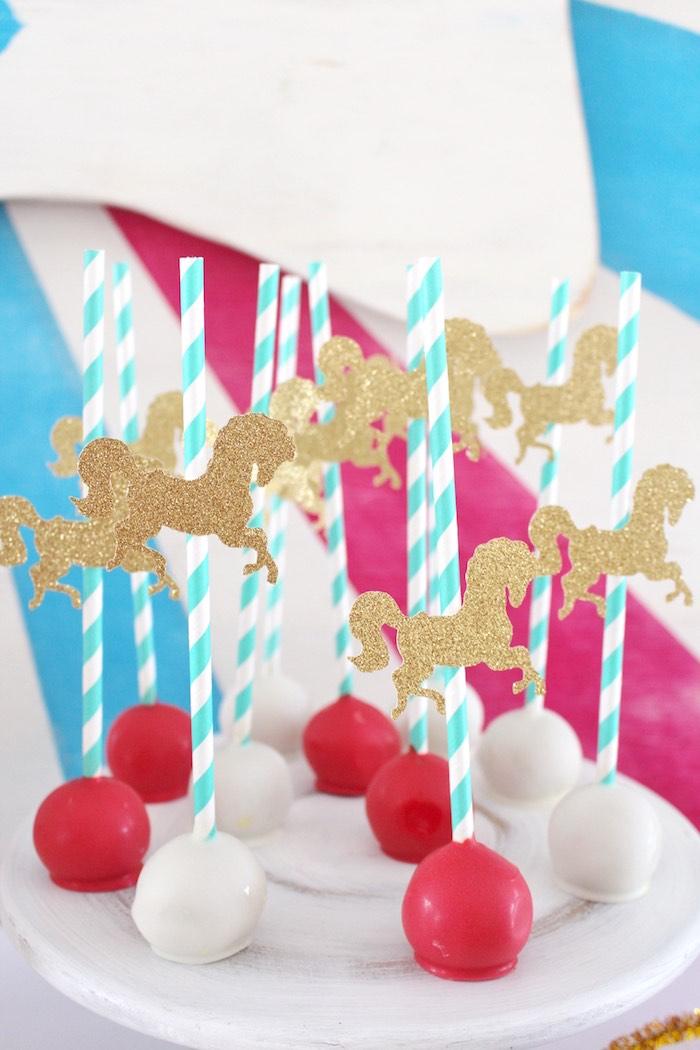 festa-circo-infantil-52