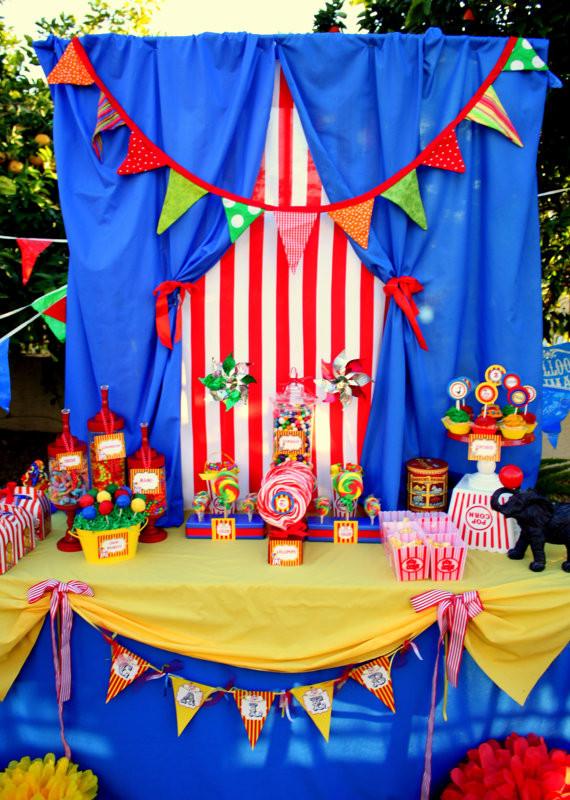 festa-circo-infantil-55
