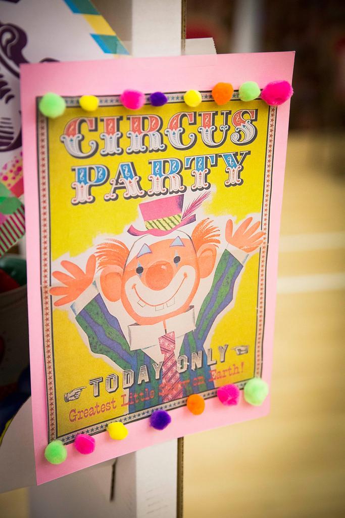 festa-circo-infantil-64