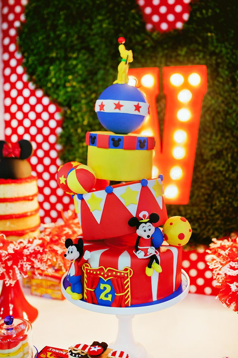 festa-circo-infantil-65