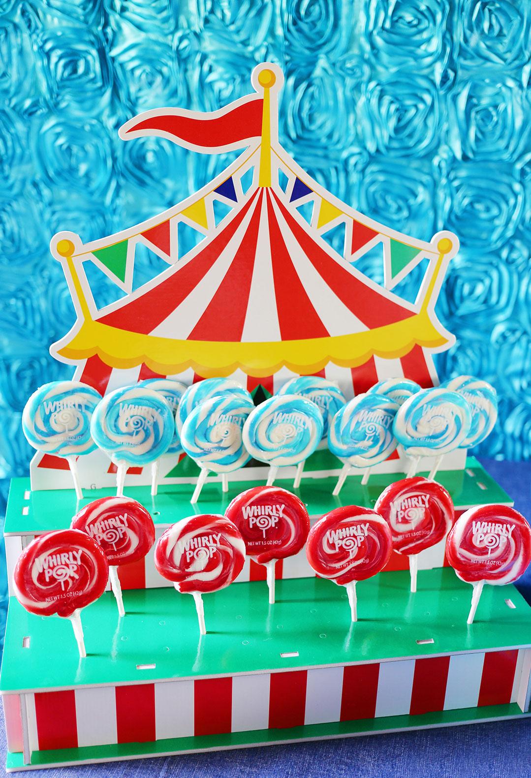 festa-circo-infantil-68