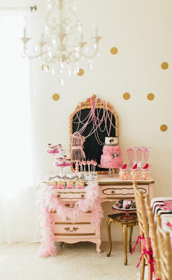 festa-da-barbie-1