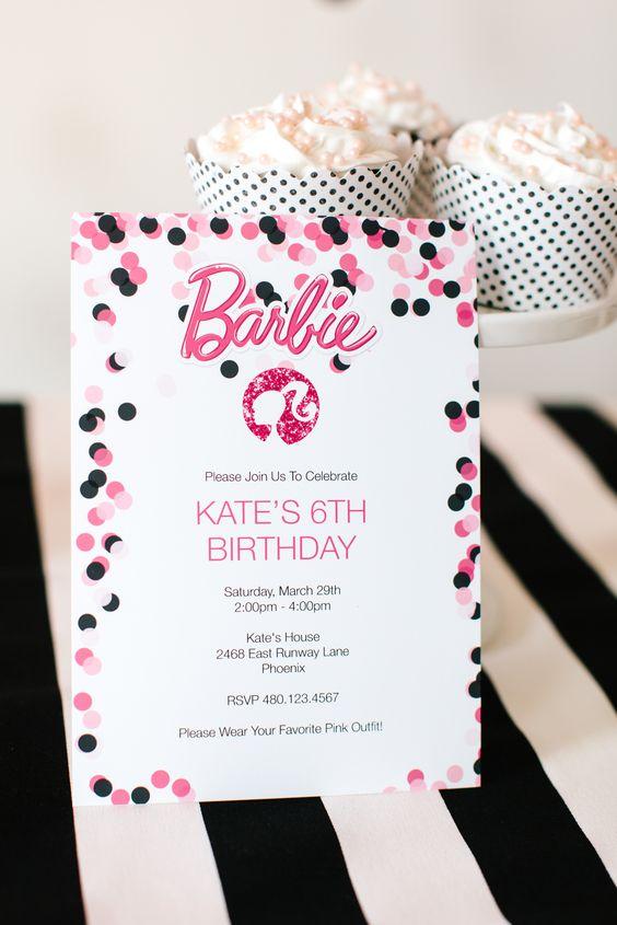 festa-da-barbie-11