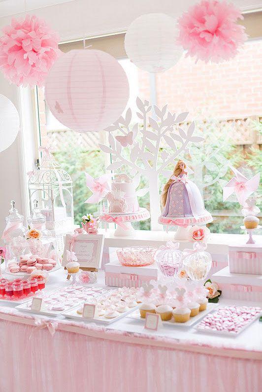 festa-da-barbie-12