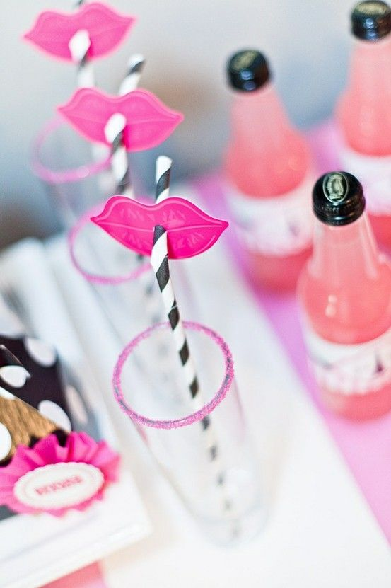 festa-da-barbie-13