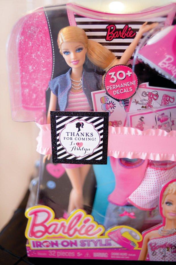 festa-da-barbie-15
