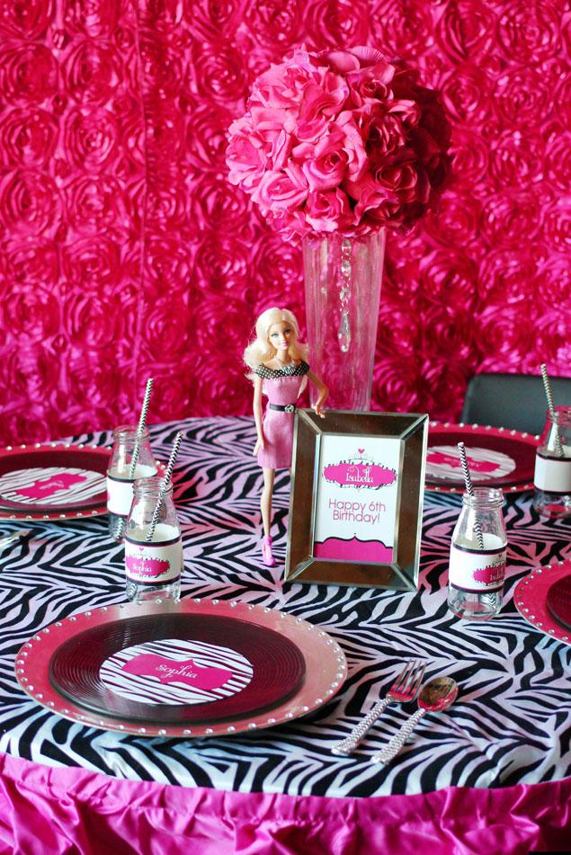festa-da-barbie-18