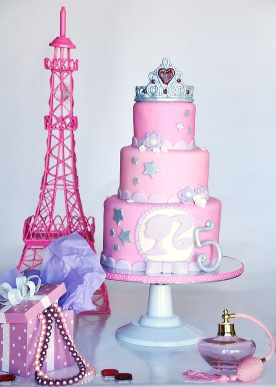 festa-da-barbie-2
