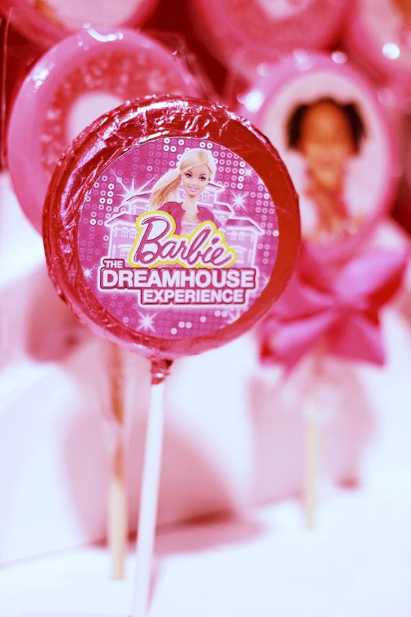 festa-da-barbie-20