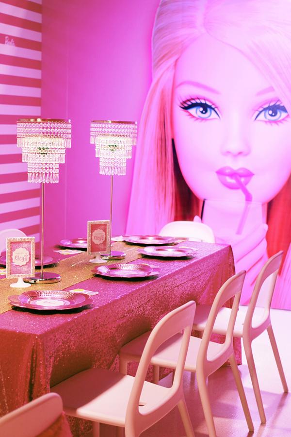 festa-da-barbie-23