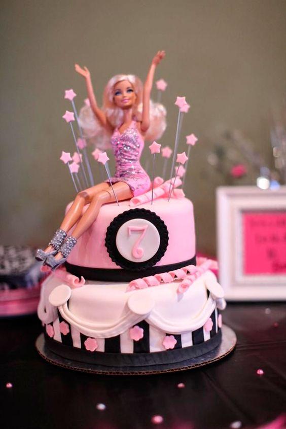 festa-da-barbie-26