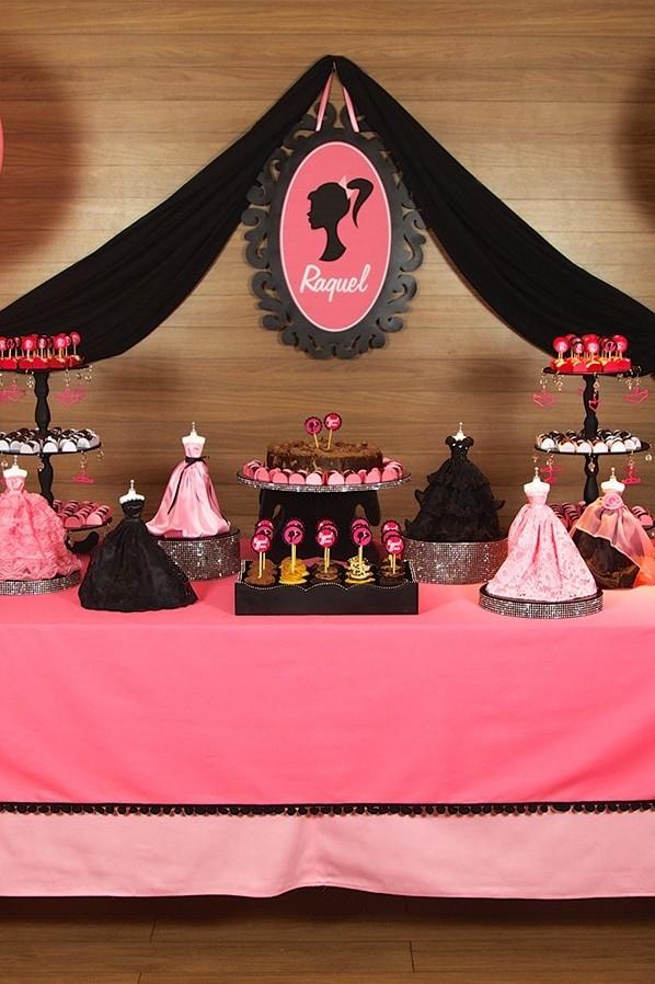 festa-da-barbie-27