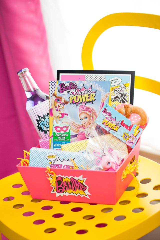 festa-da-barbie-28