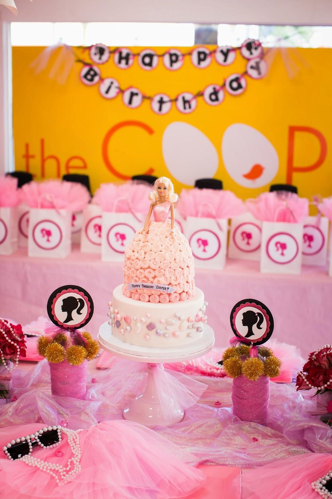 festa-da-barbie-3