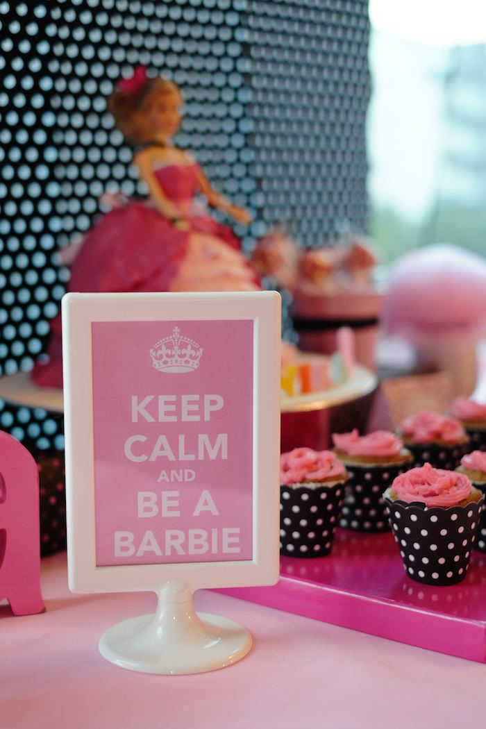 festa-da-barbie-32