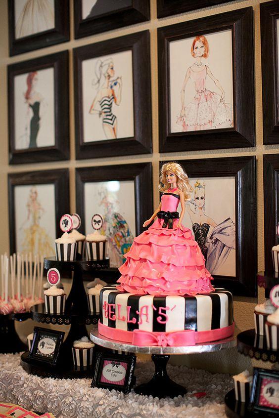festa-da-barbie-33
