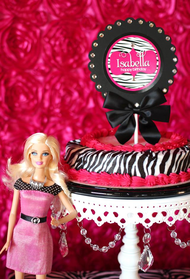 festa-da-barbie-4