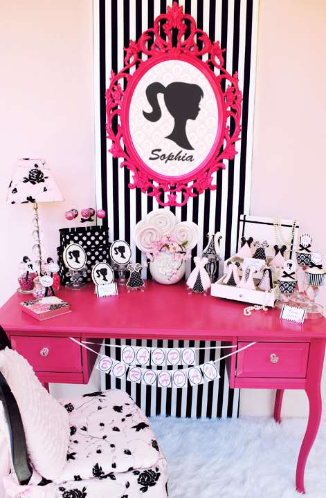 festa-da-barbie-48