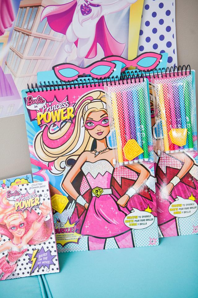 festa-da-barbie-53