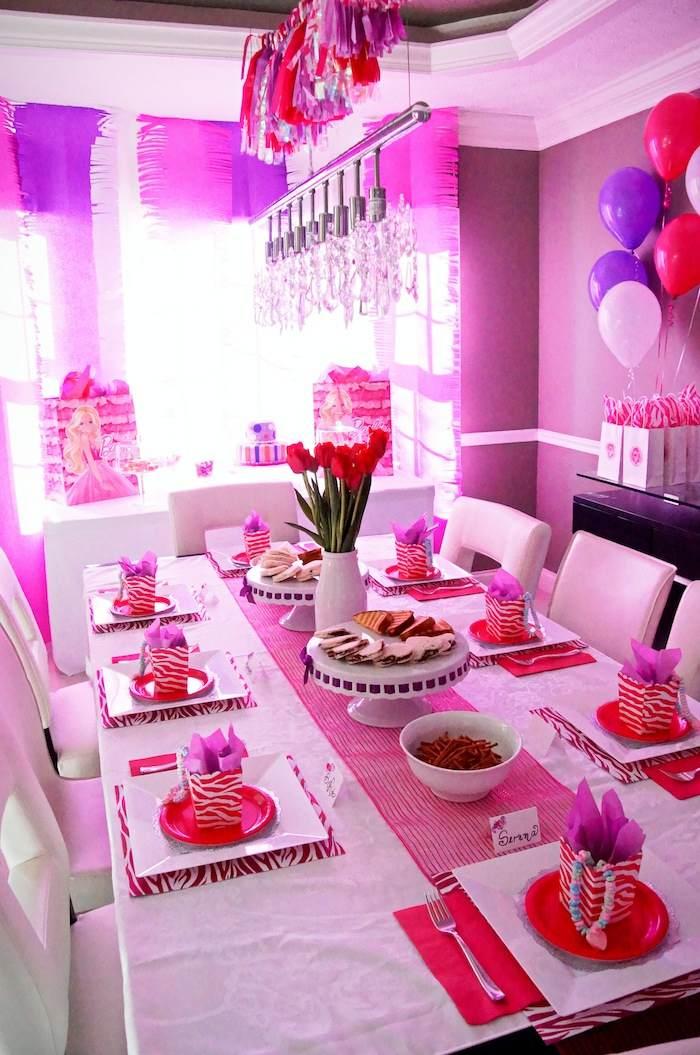 festa-da-barbie-54