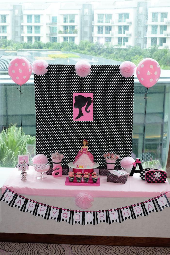 festa-da-barbie-56