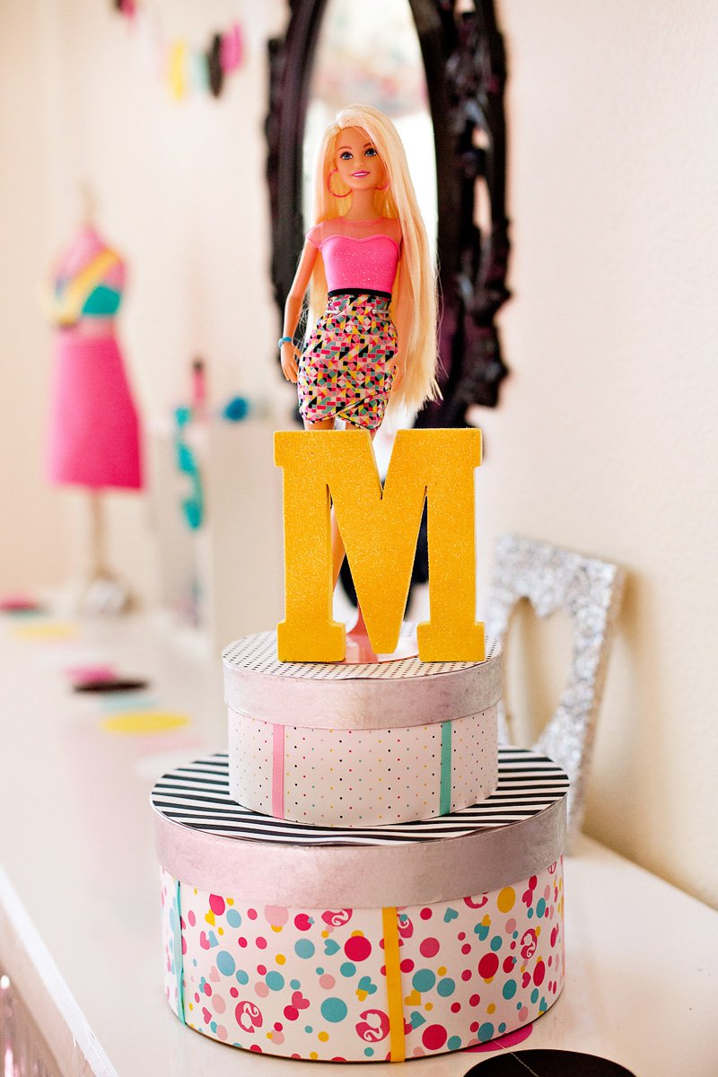 festa-da-barbie-8
