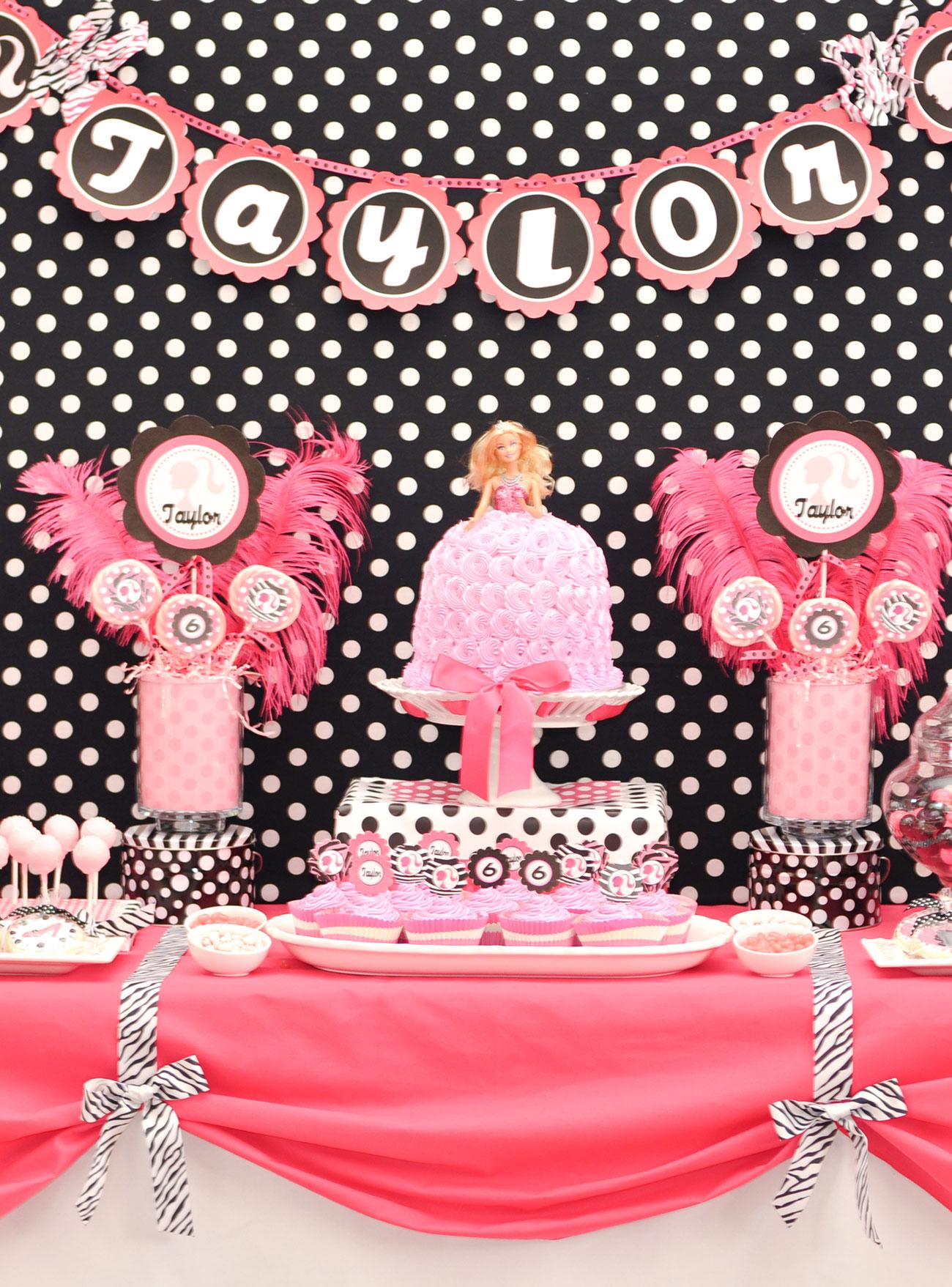 festa-da-barbie-9