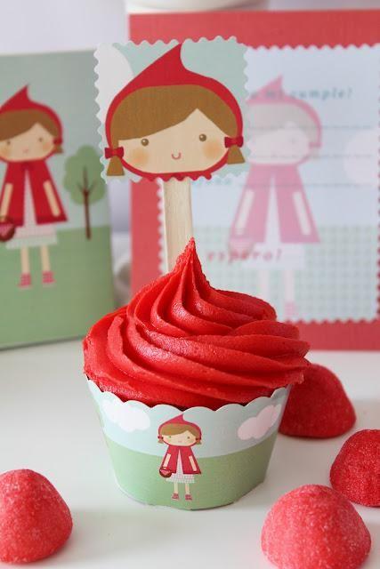 festa-da-chapeuzinho-vermelho-10