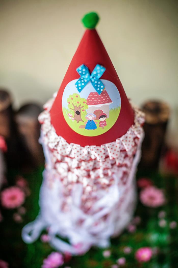 festa-da-chapeuzinho-vermelho-17