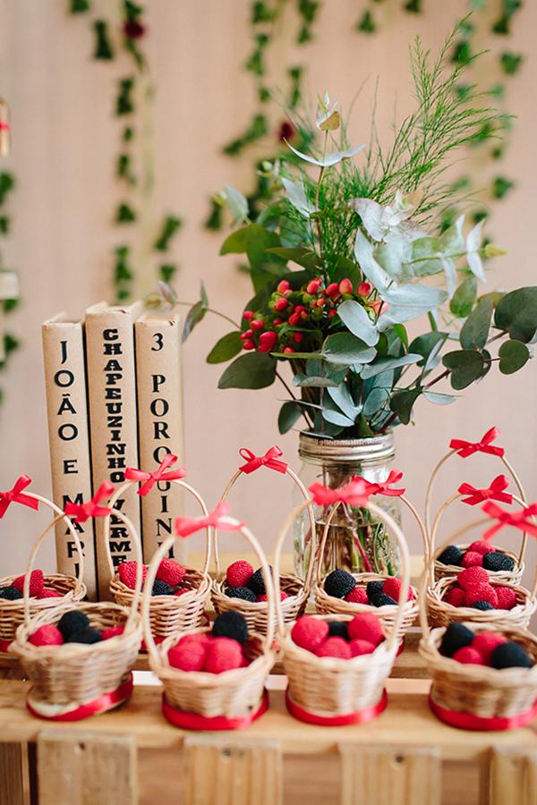 festa-da-chapeuzinho-vermelho-31